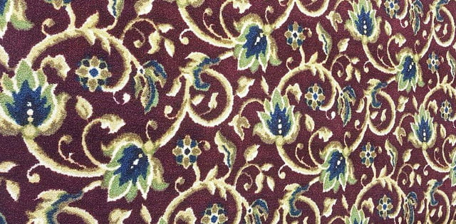 Carpet Flooring Winnipeg