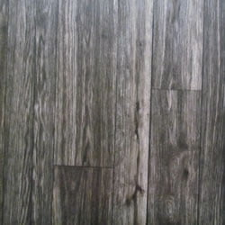 Hardwood Flooring Winnipeg
