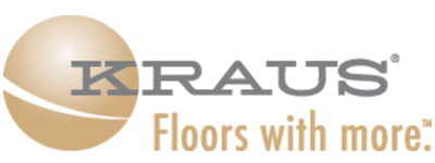 Vinyl Flooring Winnipeg