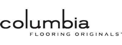 Hardwood Flooring Winnipeg