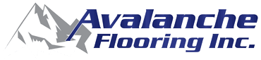 Avalanche Flooring