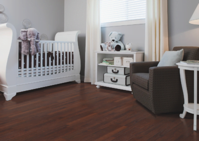 Flooring Company Winnipeg