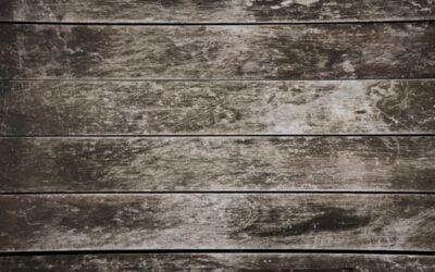 How to Fix Gaps in Your Hardwood Floors